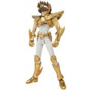 Saint Seiya EX Pegasus New Bronze 40th Anniversary Edition