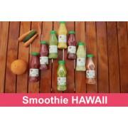 Smoothie Hawaii