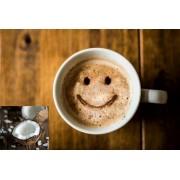 Cafea Aromata Coconut