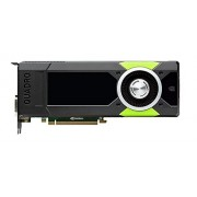 Fujitsu S26361-F2222-L503 NVIDIA Quadro M5000 8GB scheda video