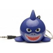 Boxa portabila KitSound Trendz Mini Buddy Shark 2 W