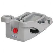 Graco SnugRide Click Connect 30/35 LX Infant Car Seat Base Silver