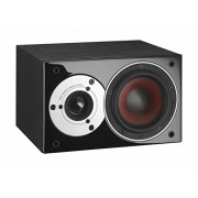 "DALI ZENSOR PICO VOKAL 4.5"" Woofer Centre Channel Speaker - Black Ash Vinyl"