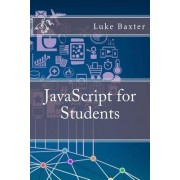 JavaScript for Students