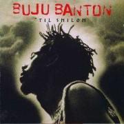Buju Banton - Til Shiloh (0731452413529) (1 CD)