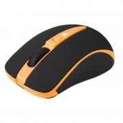 Mouse Canyon CNS-CMSW6O Orange