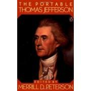 Portable Thomas Jefferson by Thomas Jefferson