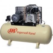 kompresor piestový Ingersoll Rand PBN 5,5-500-3