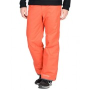 COLUMBIA BUGABOO? II PANT - PANTALONS - Pantalons - on YOOX.com
