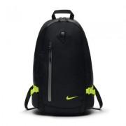 Nike Vapor Lite Running Rucksack