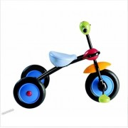 ABC Trikes 0001ABC000003 - Triciclo Tricycle