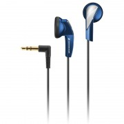 VST-505435 :: Слушалки MP3 Sennheiser MX 365, сини