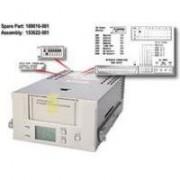HP DRV, AUTO DAT 20/40G,INTR (169016-001)