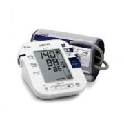 Omron M10- IT Felkaros vérnyomásmérõ+szoftver, kábel