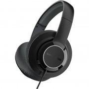 Casti gaming SteelSeries Siberia X100 Black pentru Xbox One