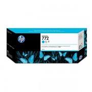Originale HP CN636A Cartuccia inkjet 772 ciano - 145069 - Hewlett Packard