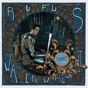 Rufus Wainwright - Want One (0600445046108) (1 CD)