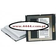 Bateria HP iPAQ h5100 / h5400 3000mAh Li-Polymer 3.7V