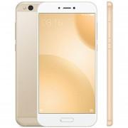 "Xiaomi Mi 5C 5.15"" FHD 3GB RAM 64GB ROM 12.0MP Smartphone-Oro"