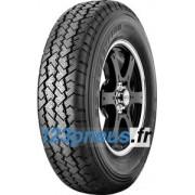 Dunlop SP Qualifier TG 20 ( 215/80 R16 107S RF )