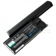 Baterie Laptop Dell Latitude D620 9 celule + CADOU