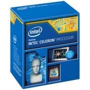 Intel Celeron DualCore G1820 2.7GHz BOX BX80646G1820