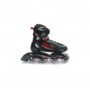 Bladerunner Pro 80 Rollers Para Hombre