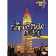 The Empire State Building by Lisa Bullard