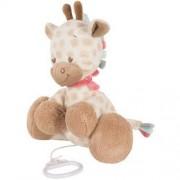 NATTOU Przytulanka NATTOU 655057 Charlotte & Rose pozytywka żyrafka Charlotte (25 cm) + DARMOWY TRANSPORT!