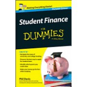 Student Finance for Dummies