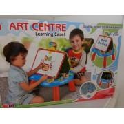 Art Center - Pizarra (802 628-28)