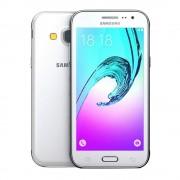 Samsung J3 (2016) SM-J320F - Bijela