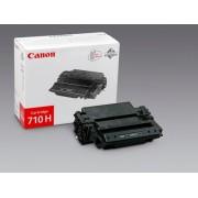 CANON TONER CRG-710H (12K), Black (CR0986B001AA)