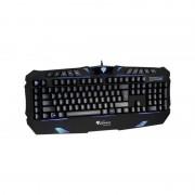 Tastatura Natec Genesis RX66