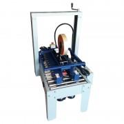 Precintadora de cajas MPRE 1AWS para cajas pequeñas