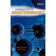 Introduction to Nanotechnology by Charles P. Poole