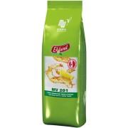 Ceai instant lamaie Ekland MV201