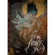 A Flight of Angels by Various