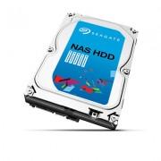 Seagate NAS HDD 1 TB