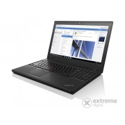 Notebook Lenovo Thinkpad 20FH001EHV , ecran mat, Black+ Windows 7/10 Pro