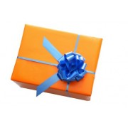 Gift Voucher - R5000