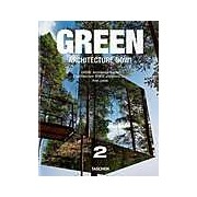 Green Architecture Now!: Vol. 2