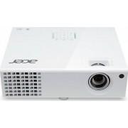 Videoproiector MR.JL911.001, 4500 lumeni, 1280 x 800, Alb