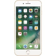 "Telefon Mobil Apple iPhone 7 Plus, Procesor Quad-Core 2.23GHz, LED-backlit IPS LCD Capacitive touchscreen 5.5"", 3GB RAM, 128GB Flash, Dual 12MP, Wi-Fi, 4G, iOS (Auriu)"