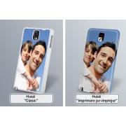 Husa personalizata Hardcase pentru Galaxy Note 3