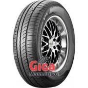 Pirelli Cinturato P1 Verde ( 185/65 R15 88H ECOIMPACT )
