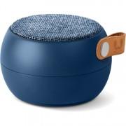 Rockbox Round H2O Fabriq Edition Indigo