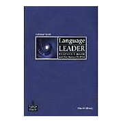 Language Leader Intermediate Teacher's Book and Test Master CD-ROM