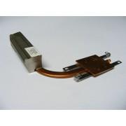 Heatsink pentru laptop Toshiba Satelite A200 AT019000210