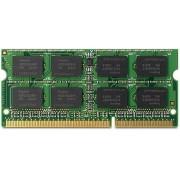 Hewlett Packard Enterprise 8GB DDR3 1600MHz 8GB DDR3 1600MHz geheugenmodule